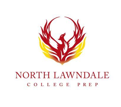 A Community Fund For North Lawndale College Prep On